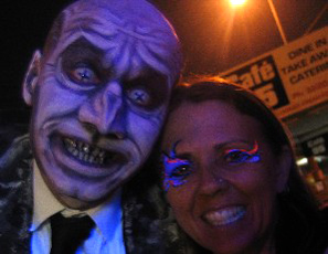 Uv_neon_flourescent_face_painting_body_art_childrens_adults_parties_nightclubs_gold_coast_brisbane_tweed_queensland_australia