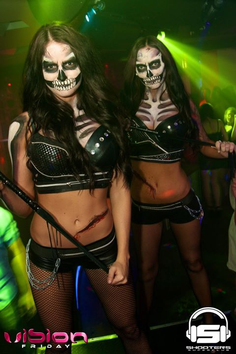 promo-girls-night-clubs-body-painting
