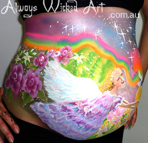 Baby_Bump_Painting_Gestational_Body_Art